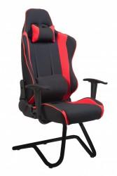 ghế VQ532