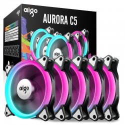 AIGO AURORA C5 (5PCS/PACK)