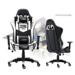 Ghế Gamer Extreme Zero