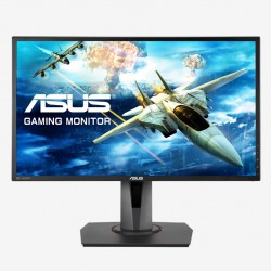 Asus VG278Q Full HD - 144Hz 1ms Pro Gaming LCD