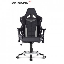 AK Racing BATMAN GAMING SERIES - Z680B
