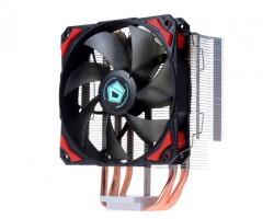 ID Cooling SE-214X -Unique Aluminium Stick Cpu Cooler