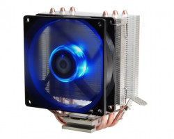 ID Cooling SE-903 - Cpu Cooler