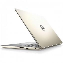 Dell N7460 - N4I5259W
