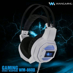 PHONE WANGMING 8600L