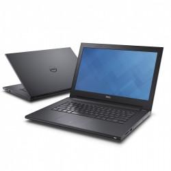 Dell N3567E