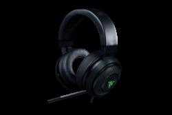 Razer Kraken 7.1 V2 - Digital Gaming Headset (RZ04-02060100-R3M1)