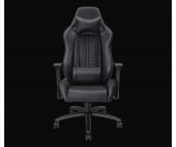 Anda Seat Dark - Full PU Leather 4D Armrest Kingsize Gaming Chair