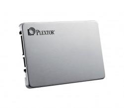 Plextor PX-256M8VC 256GB Sata
