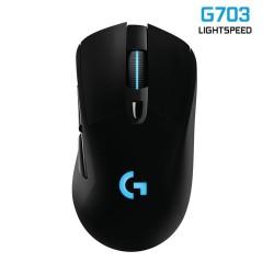 Chuột Logitech G703 LightSpeed Wireless