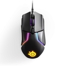 CHUỘT STEELSERIES RIVAL 600