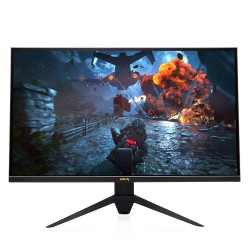 Infinity Predator Ultra – 27″ 2K 165Hz Gaming mornitor