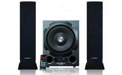 Loa Soundmax AW200