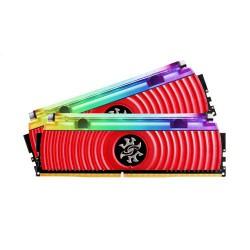 Ram ADATA XPG SPECTRIX D80 16GB (2x8GB) DDR4 3000MHz RGB Liquid Cooling