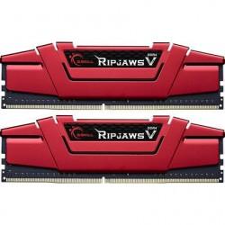 RAM Gskill Ripjaw 8GB DDR4 Bus 2800MHz