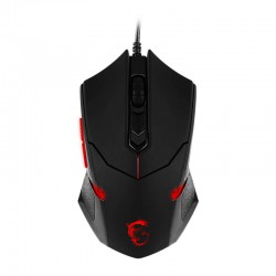 MOUSE MSI DSB1