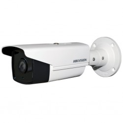 Camera DS-2CE16D0T-IT5  hình trụ hồng ngoại 80m ngoài trời 2MP