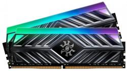Ram Adata XPG Spectrix D41 8GB DDR4 3000MHz