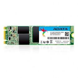 Adata 120GB M.2-2280 SATA