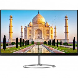 HA238 23.8'' Panel IPS Full HD Wide LED Monitor